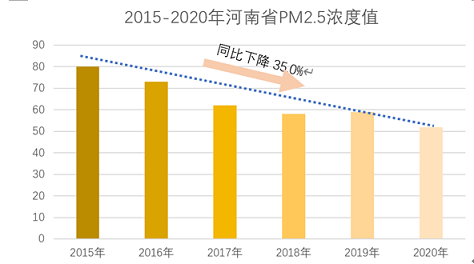 微信图片_202102.png